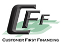 Customer First Financing